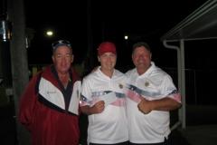 Jim&Sue Roth Tournament Winners-Jack-Brian