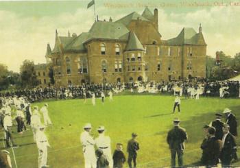 WLBC – 125 Years of Fun!